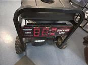 BLACK MAX Generator PM0535001